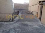 DSC01316 (Copy)