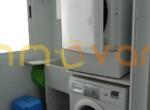 DSC03822 (Copy)